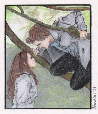 File:Twilight by Nandini85.jpg