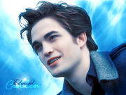Edward-cullen-twilight-series-3669288-1024-7681