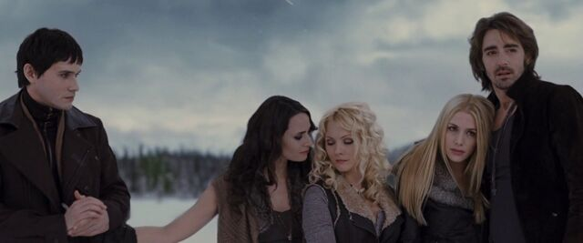 File:Denali Coven relieved.jpg