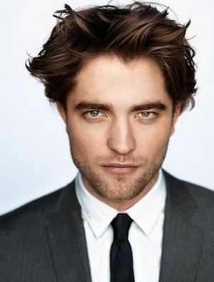 File:Pattinson.png