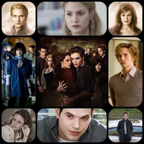 File:The-Cullen-Family-the-cullen-family-12942966-1214-1214.jpg