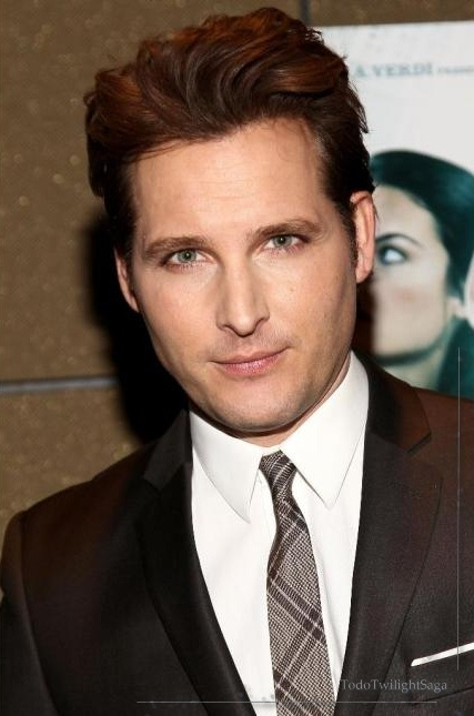 Gallery Peter Facinelli Twilight Saga Wiki Fandom Powered By Wikia