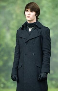 File:Character; Alec.jpg