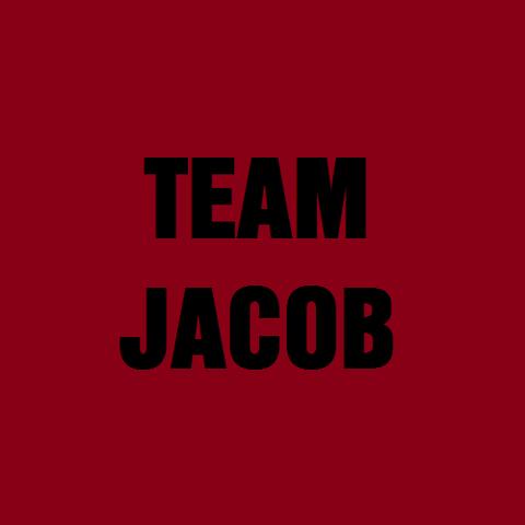 File:TEAM JACOB.png