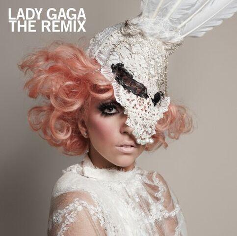File:Lady gaga - the remix.jpg