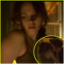 File:Deleted-twilight-bedroom-scene.jpg