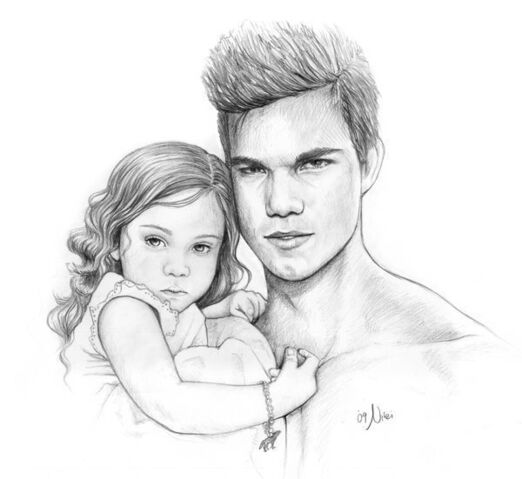 File:Jacob-and-Renesmee-twilight-series-16834330-600-551.jpg
