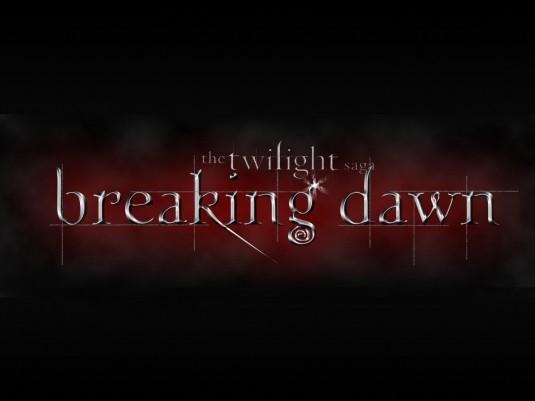 File:0a0breaking dawn title.jpg