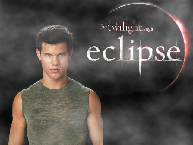 File:Jacob eclipse.jpg
