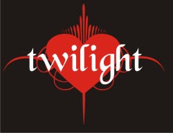 File:T- Twilight Heart.jpg