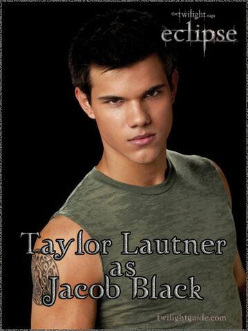 File:Jacob-taylor-graphic.jpg