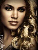 Rosalie-Hale-twilight-series-882740 380 507