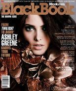 AshleyGreene-BlackBook04-780x937