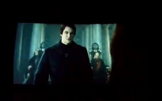 File:Felix in new moon.jpg