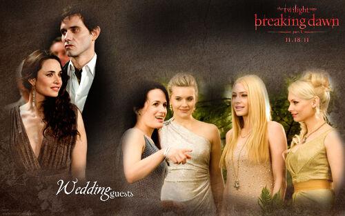 Breaking-dawn wedding-guests