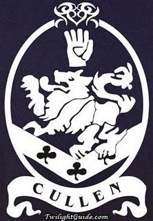 File:Cullen-family-crest 1244089632.jpg
