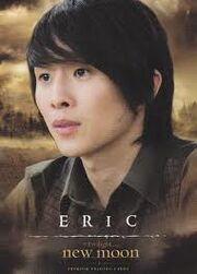 Ericimage