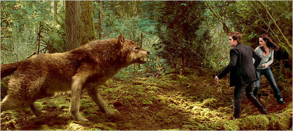 File:New-Moon-Jacob-Edward-Bella-twilight-series-9287755-600-268.jpg