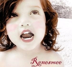File:Renesmee-cullen.jpg
