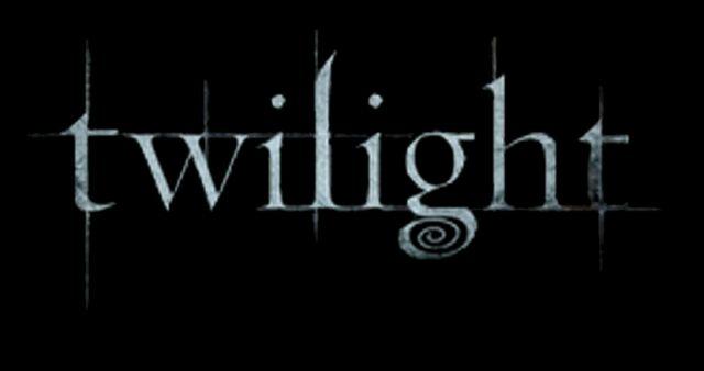 File:Twilightlogo.jpg