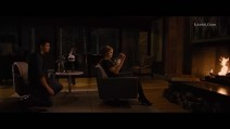 File:212px-Jacob-imprints-Renesmee-1.jpg