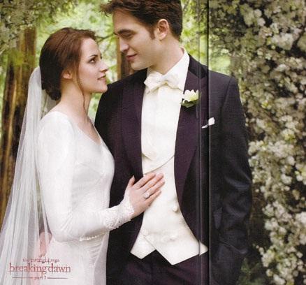 File:Bridal ad.jpg
