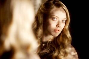 File:Chloe-seyfried-amanda-300x200.jpg