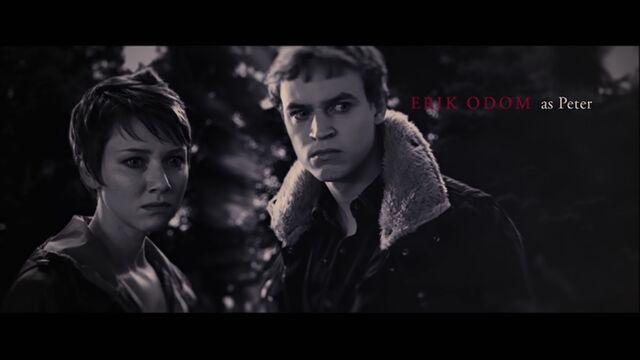 File:Erik Odom as Peter.jpg