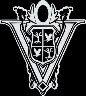 File:Volturi Crest 2.jpg