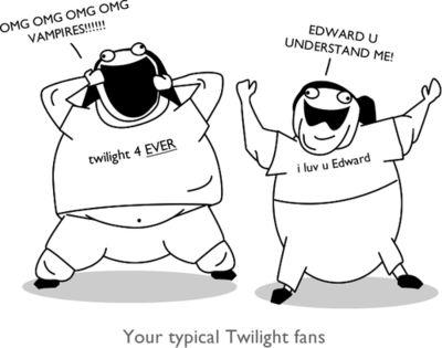 File:Typical-twilight-fan.jpg