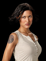 150px-Leah Clearwater