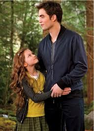 File:Edward and Renesmee 1.jpg