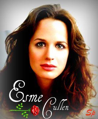 File:Esme Cullen 04.jpg