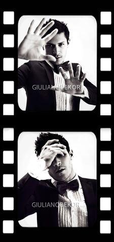 File:Giulianobekor-alexmeraz5.jpg