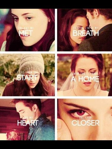 File:Bella & Edward .jpg