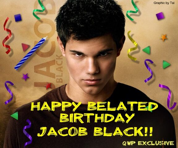 File:Happy Birthday Jacob.jpg