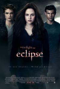 File:Eclipse1.jpg
