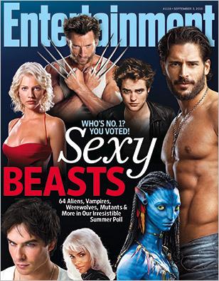 File:Entertainment Weekly - September 3, 2010.jpg