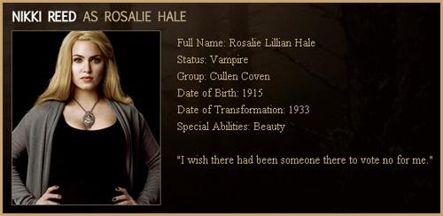 File:New moon rosalie 1.jpg