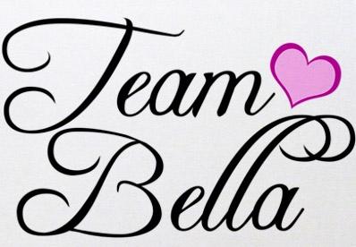 File:Team Bella.jpg