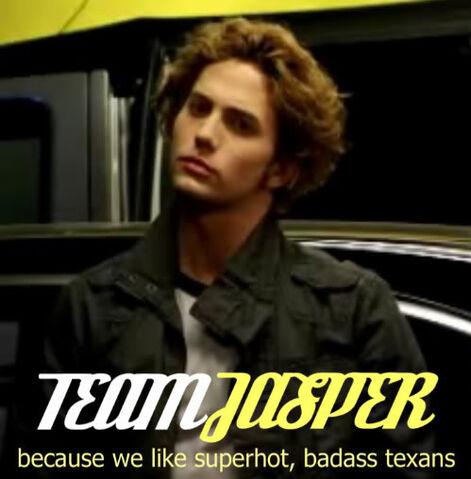 File:Team Jasper.jpg