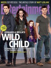 The-Twilight-Saga-Breaking-Dawn-Part-2-2-450x600