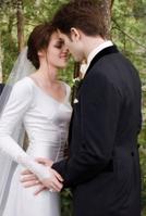 -ah a wedding