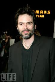 File:22343-billy-burke-23.jpg
