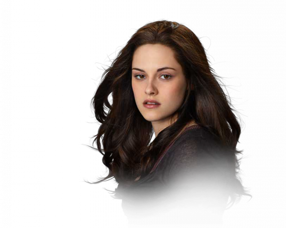 File:Twilightxchange-eclipse-3458-560x448.png