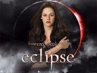 Spanish-eclipse-bella-poste