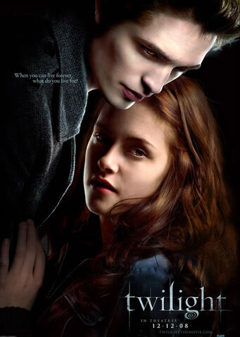 File:Twilight-poster.jpg