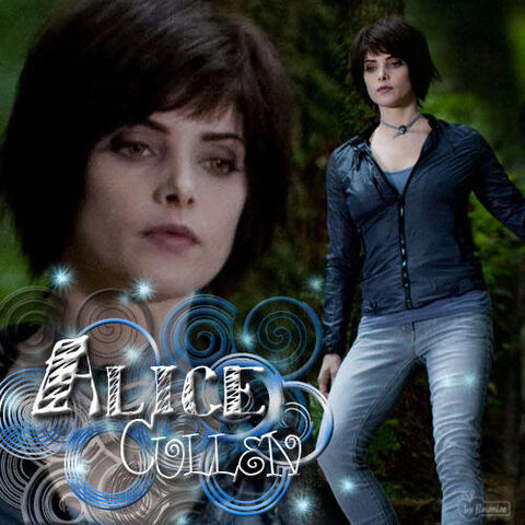 File:Alice-cullen-twilight-series-11493817-500-500.jpg