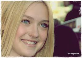 File:Dakota Fanning13.jpg