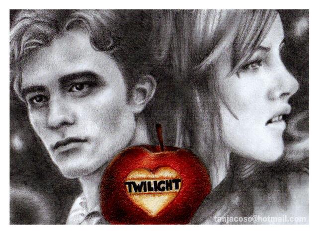 File:Twilight by tanja4002.jpg